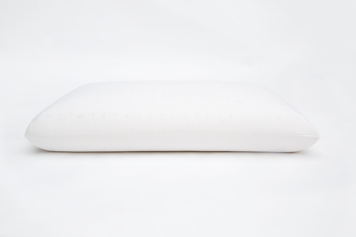 Kalon Organic Pillow